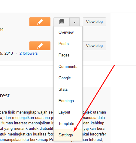 setting_blogspot_id