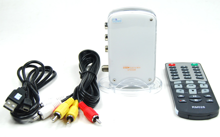 GADMEI-UTV332E-TV-Box