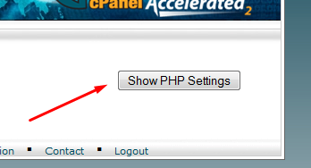 php_setting_button